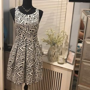 Sugarlips Dresses - Dress